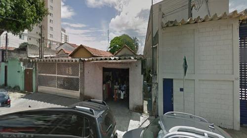 Imagem 1 de 1 de Tipo_imóvel Para Negocio No Bairro Bairro Em Cidade - Cod: Referencia - St8921