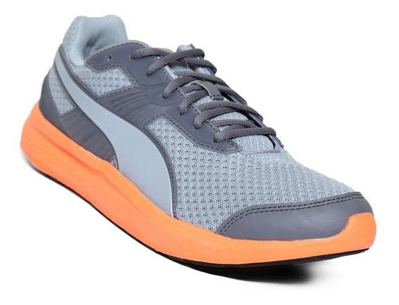Puma Escaper Pro Running Adp - 072- 365349-02 Yandi Deportes