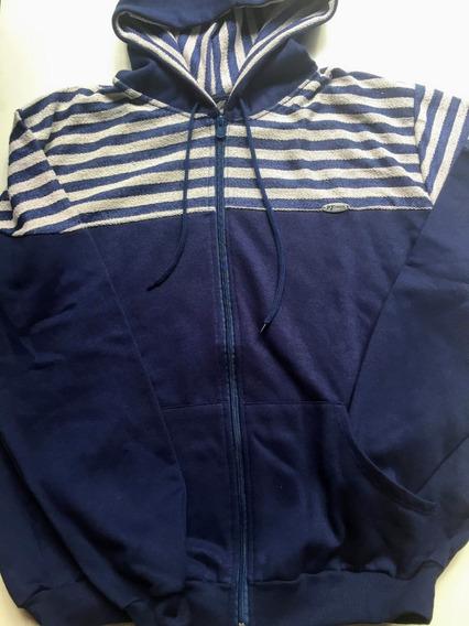 Moletom Masculino Casaco Blusa De Frio Com Sem Capuz M G Gg
