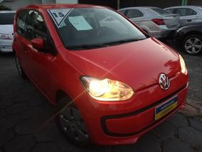 Volkswagen Up Take Up! 1 2014/2015