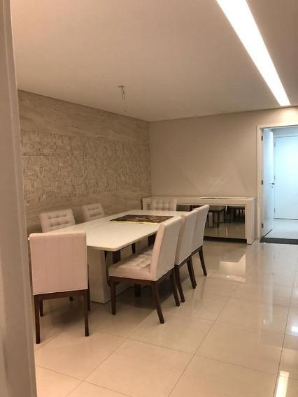 Apartamento Novo Helbor Classic, Oportunidade ! - Ap3449