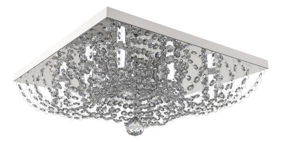 Plafon Cristal ,sala Estar,quarto,corredor 960q/42 + Brinde