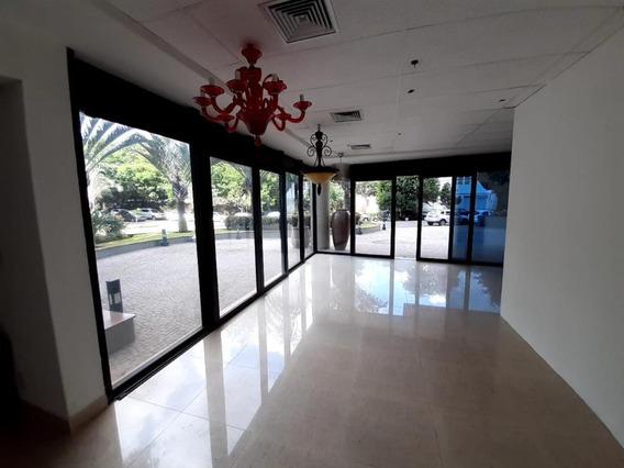 Loja Em Chácara Da Barra, Campinas/sp De 194m² Para Locação R$ 13.629,00/mes - Lo501822