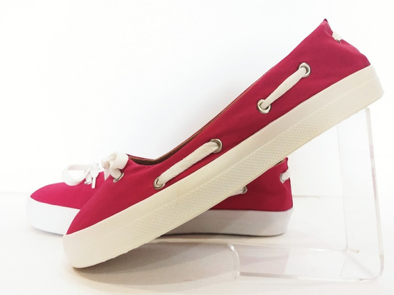 Calzados O Zapatos Para Damas Strupher ´s