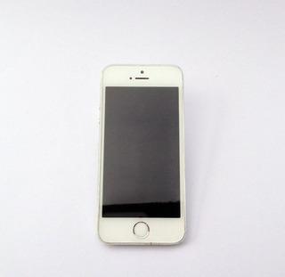 Apple iPhone 5s 16gb Original Desbloqueado Ótimo Estado Q A