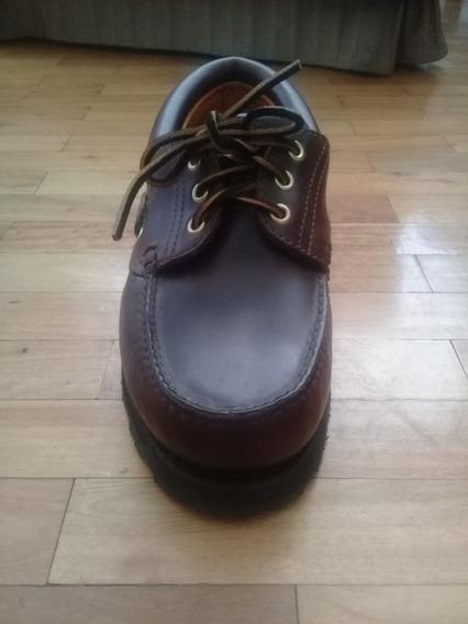 Zapatos Timberland Talle 42 - 9w Usa