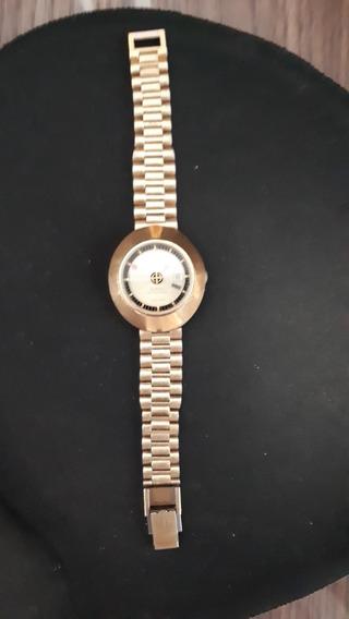Relógio Zodiac