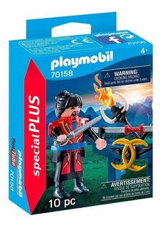 Playmobil Special Plus Gran Variedad !! Jugueterialeon