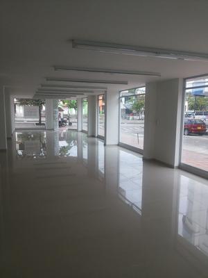 Renta Local Sector Cuba Pereira