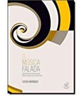 Livro - Música - A Música Falada