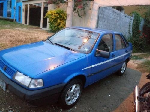 Fiat Tempra Tempra Sx