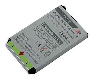 Batería De Repuesto De 7925 G & 7926 G Cisco 1500 Mah