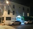 Oficina O Consultorio En Colonia Espartaco Tlalpan
