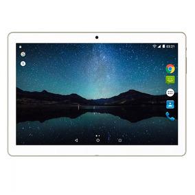 Tablet M10a Lite 3g Android 7.0 Dual Câmera 10 Polegadas