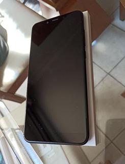 Celular Smartphone Xiaomi Mi A2 64gb