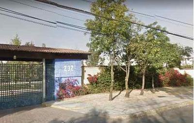 Casa En Venta En Av Cuauhtemoc ¡remate Bancario!