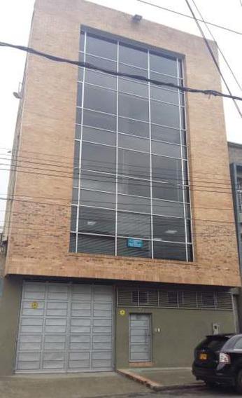 Edificios En Venta Samper Mendoza 152-729