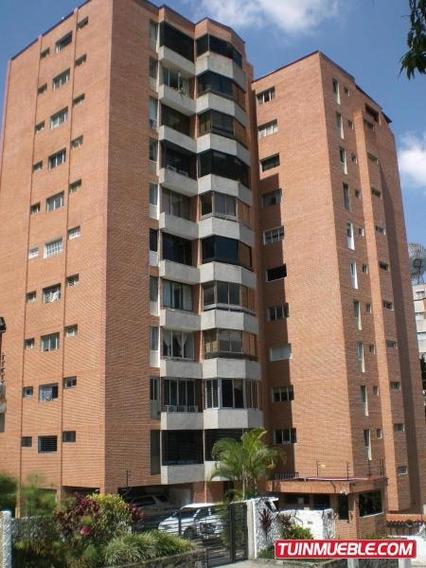 Apartamentos En Venta Mls # 18-3164