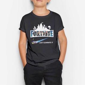 Polos Fortnite