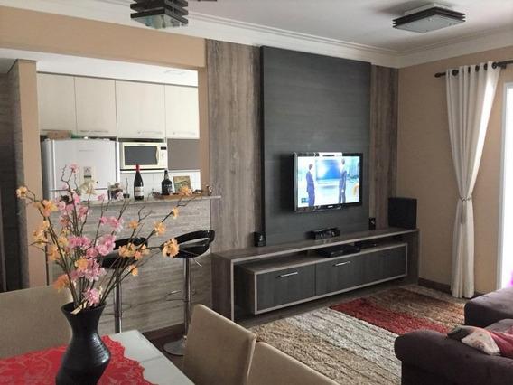 Apartamento Em Belém, São Paulo/sp De 83m² 2 Quartos À Venda Por R$ 687.000,00 - Ap299319