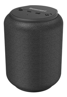 Parlante Bluetooth 5.0 Portátil 15w Ipx6 Tronsmart T6 Mini