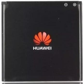 Bateria Pila Huawei Y300 Y511 W1  Y360 Oferta Tienda !!!