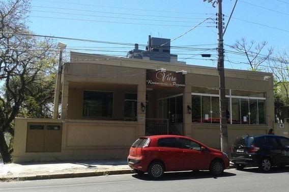 Casa Comercial - Higienopolis - Ref: 436237 - L-pj5136