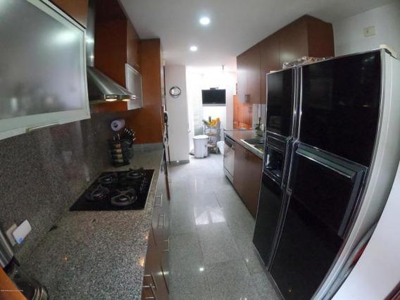 Casa En Venta Bosque De Pinos Mls 19-742 Rbc