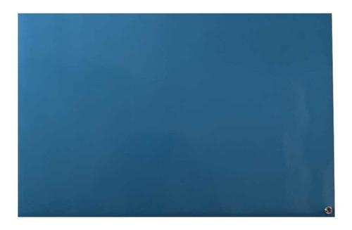 Imagem 1 de 2 de Manta Antiestática Azul 26x16 Esd System