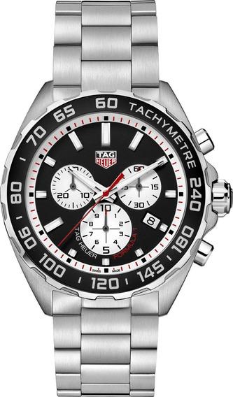 Relógio Tag Heuer Formula 1 Caz1010.ba0842 Wak7567