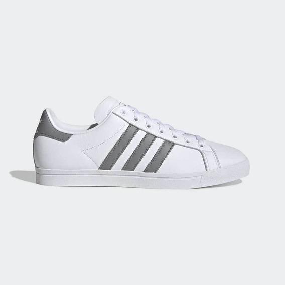 Zapatillas Moda adidas Originals Coast Star G Hombre