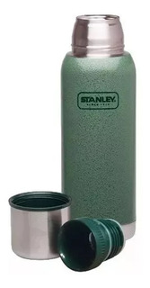 Termo Stanley 1 L