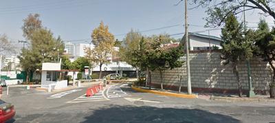 Casa, Rincón Del Pedregal, Tlalpan #remate Bancario
