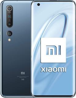 Xiaomi Mi 10 5g (envió Desde El Exterior) 8gb Ram + 128gb