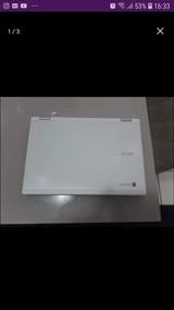 Chromebook Acer 11