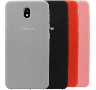 Cover Samsung J7 Pro