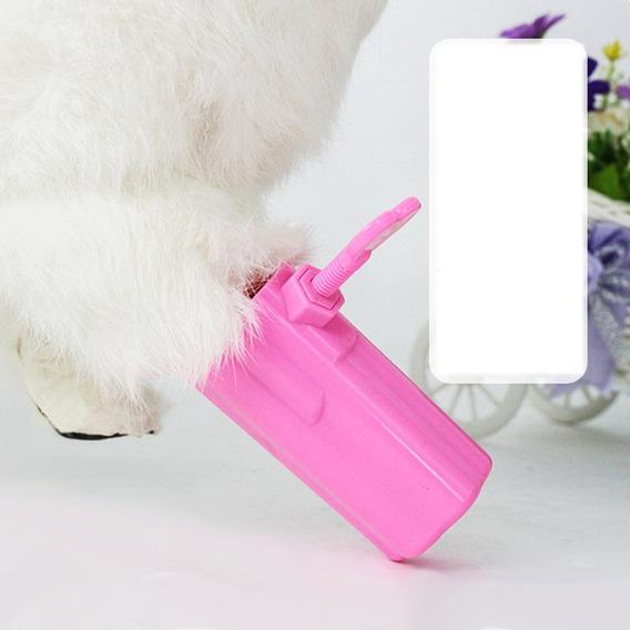 Gato Prevent As Capturas Luvas Meias Aparar Unhas Banho Prev