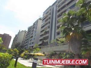 20-12666 Comodo Apartamento En Sorocaima