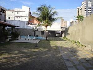 Terreno Em Papicu, Fortaleza/ce De 0m² À Venda Por R$ 4.120.000,00 - Te135715