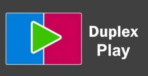 Duplex Play - Sansung