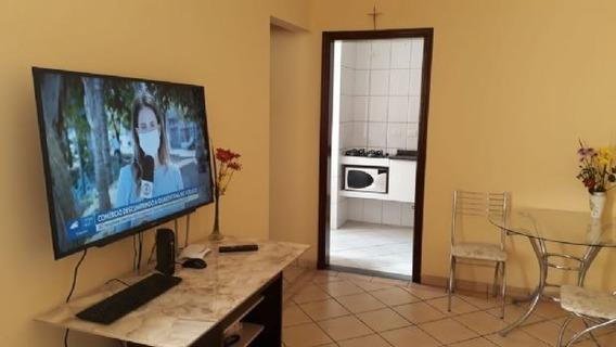 Excelente Oportunidade Vendo Apto. Em Sao Caetano Do Sul - 978