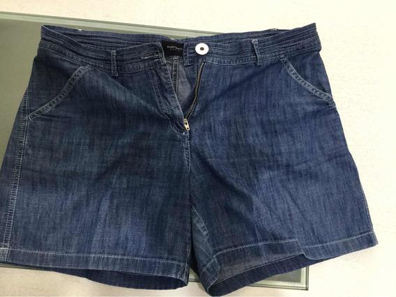 Shorts Portsaid