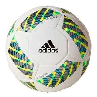 Bola Fifa Society adidas Réplica A04900