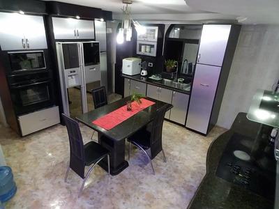 Maison Vende Penthouse La Soledad 04243162405