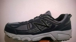 Tenis New Balance 410 Originales # 9.5 Mx