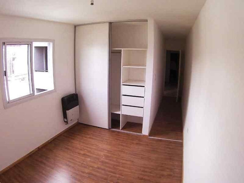 Departamento En Nueva Córdoba 2 Dormitorios , Planta Baja Con Patio , Posibilidad De Pileta