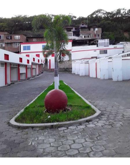 Venta De Motel En La Vía Yumbo - Cali 794.