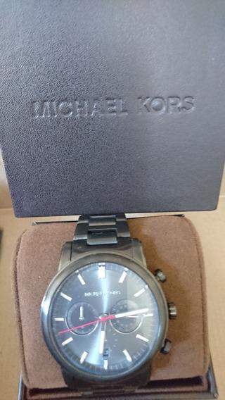 Relógio Michael Kors Mk 8371