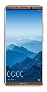 Huawei Mate 10 4gb/64gb Dual Sim Marrom