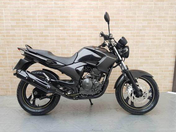 Yamaha Fazer 250 Fazer 250 Le